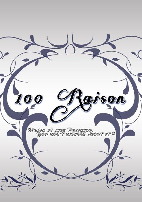 100Raison