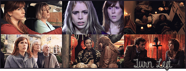 """#Article 04x12: """" It's the end of the universe ! """""""