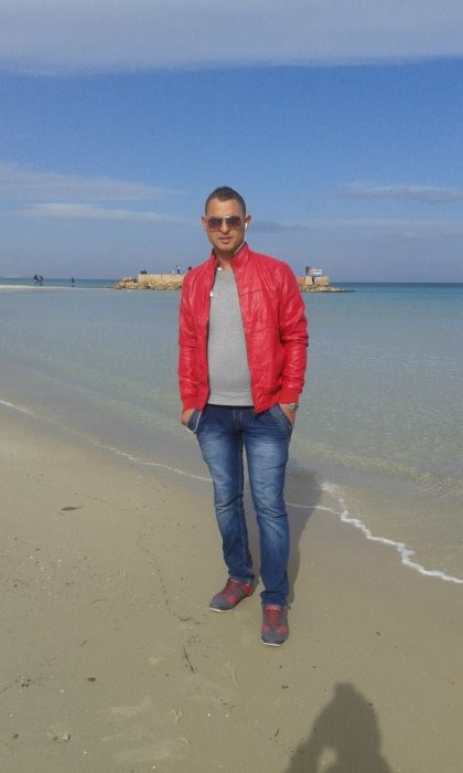 Blog de hamdouch2013