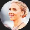 ScarlettJoahnsson