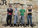 Photo de jumpper2live