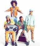 Photo de 4Mindless-Behavior4