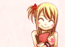 Photo de FAIRY-TAIL-LUCYxNATSU