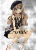 Contes-de-Crsitale