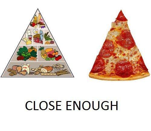 200 Calories