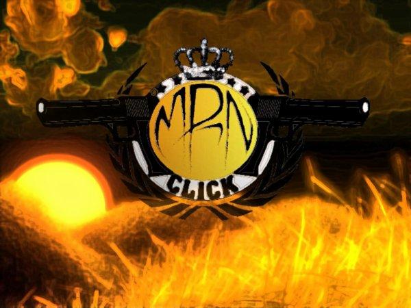 MRN Click jaune dzindzano fond 1