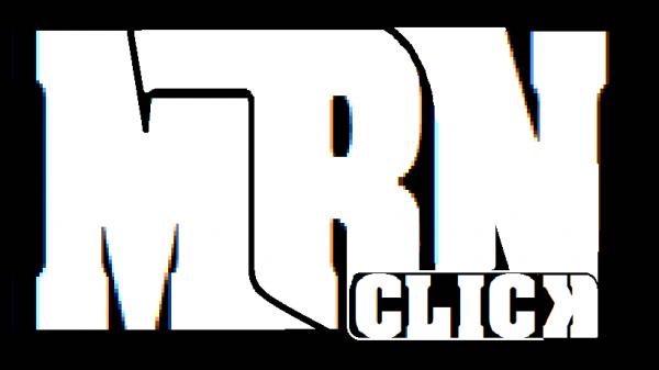 MRN Click black & white classic