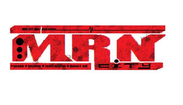 Mrn CLICK  fond 1