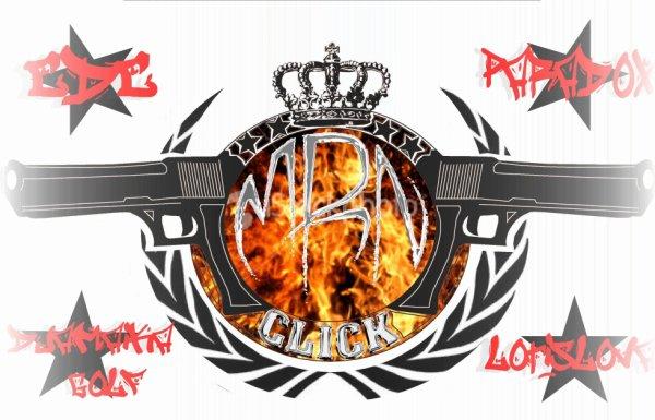 Mrn CLICK apocalipse fond 2
