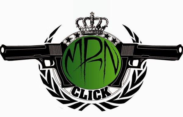 Mrn CLICK VERT Davou