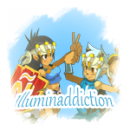 Photo de Illuminaddiction