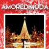 AmorediModa