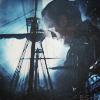Black Sails OST - The Wrecks