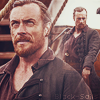 Black Sails OST - The Andromache