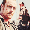 The Banner of Captain Flint
