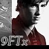 9-fernando-torres-x