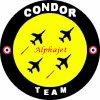 Condor-Team