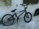 Photo de like-my-bike