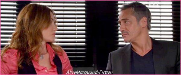 Bienvenue sur AliceMarquand-Fiction !