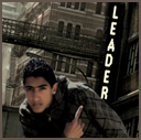 Photo de leader49-officiel