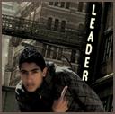 Photo de leader49-officiel