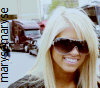 Photo de marysemaryse