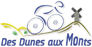 des dunes aux monts  dimanche 5 juillet