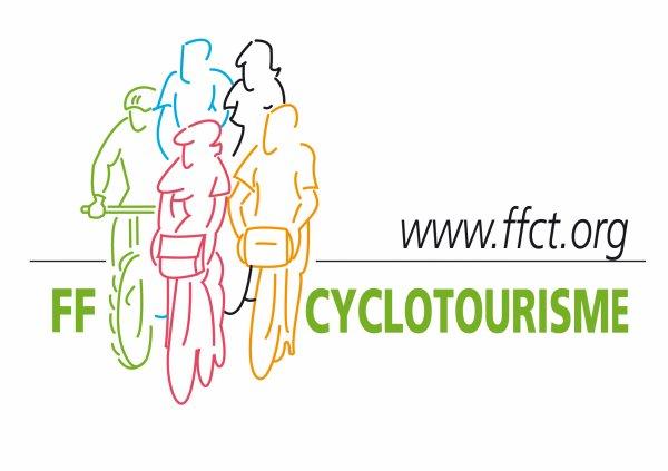 Assemblée Générale du cyclo club de Cassel