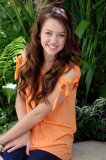 Photo de MileyisBeautiful