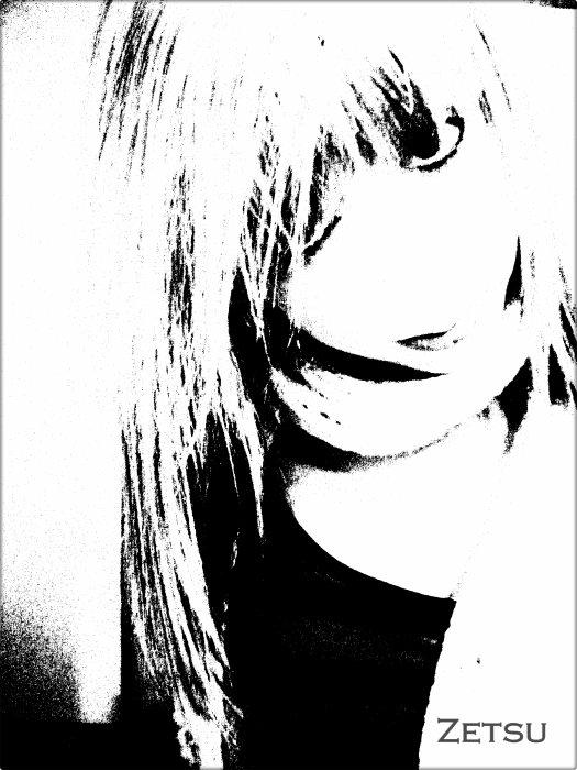 ♥ ♥  J'suis Simone elle est bonne ♥ ♥