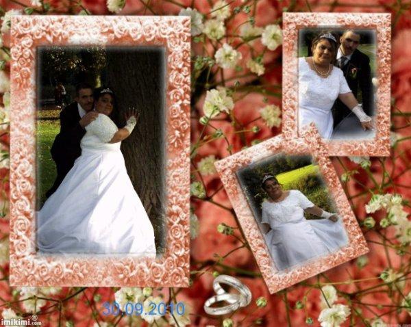 (l)(l)moi et mon mari(l)(l)