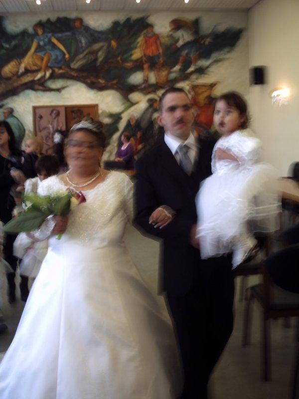 (l)(l) moi mon mari et notre pricesse lina(l)(l)