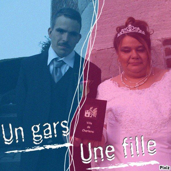 (l)(l) mon mari et moi(l)(l)
