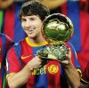 "Lionel Messi  "" FC Barca Champions League"""