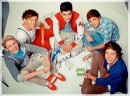 Photo de One-Direction-The-Source