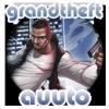 GrandTheftAuuto