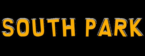 SOUTH PARK EP 3 : YURI 1/?