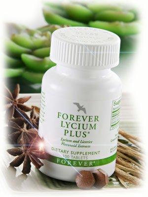 vitamines fatigue changement de saisons 1 2 forever les soins base d 39 alo vera. Black Bedroom Furniture Sets. Home Design Ideas