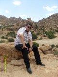 Photo de tamazightinou