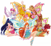 Winx-Club-Fashion