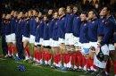 Photo de Rugby-Repertoire