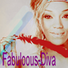 Photo de Fabuloous-Diva