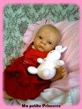 Photo de baby-maternity
