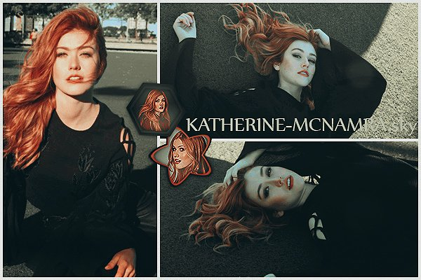 Photoshoot                                                                                      Candid and News | 2016 | Nouveau Photoshoot pour la Belle Katherine Photoshoot Pro 2016