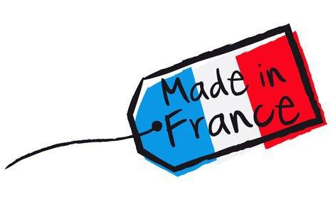 #MadeinFrance : Bigflo et Oli, les rappeurs révolutionnaires