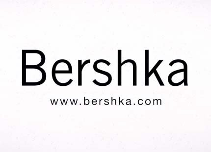 Magasins : #Bershka