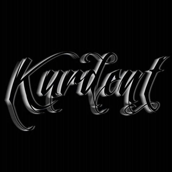 kurdent