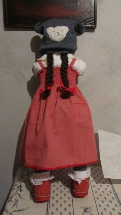 voici mes nouvelles poupées avec cheveux!!!!(35¤)