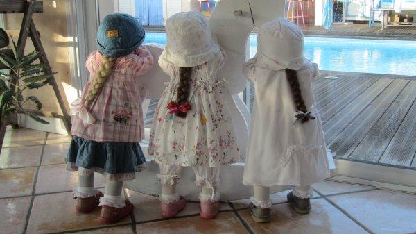 28/09/2012 poupées disponibles