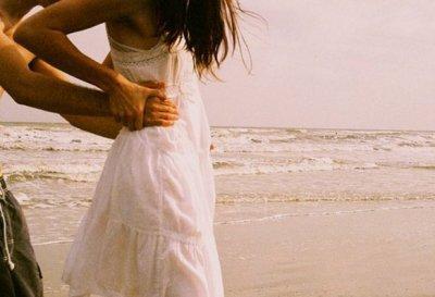 Chapitre 6 : Histoire d'amours inoubliable